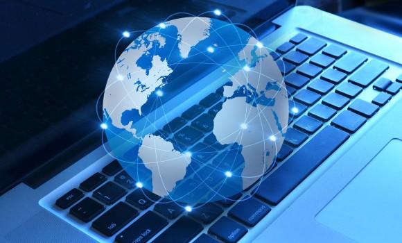internet_keyboar-100008909-large-1-580x350